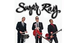 sugar ray jack email