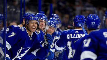 Best Bolts Coverage - Tampa Bay Lightning Release 2019-2020 Regular Season Schedule