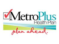 MetroPlus Health