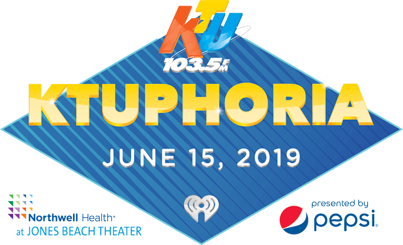 KTUphoria 2019 Presented by Pepsi