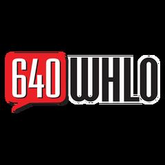 640 WHLO