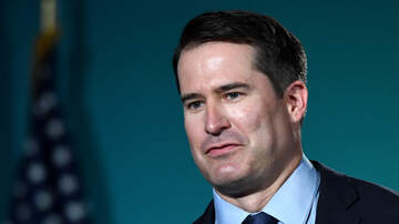 Local News - Seth Moulton Drops Out Of Presidential Bid