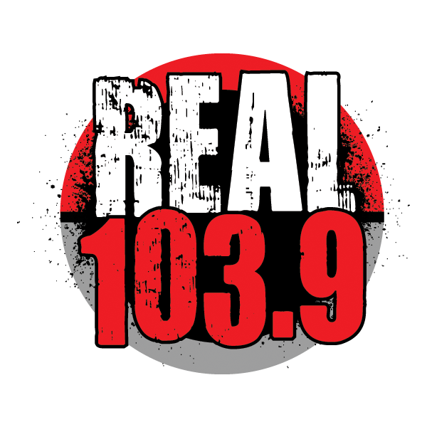Listen to real 103 9 live las vegas 39 s real hip hop and r for 103 9 the fish