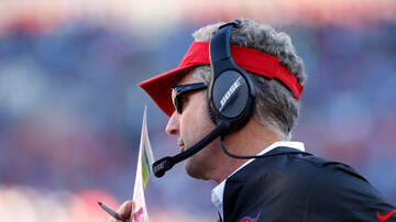 Home Of The Storm Blog (43608) - Dirk Koetter: It's Viable Gerald McCoy Could Go
