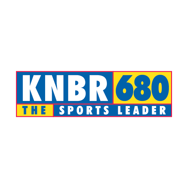 Listen to KNBR 680 Live - San Francisco: The Sports Leader ...