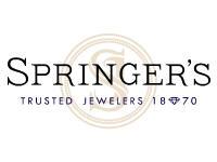 Springers Jewelers