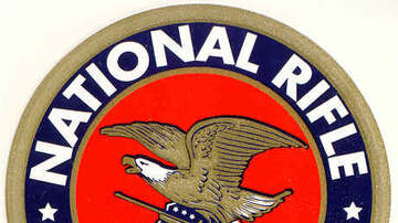 The Michael Brown Show - NM school district no longer accepting NRA money