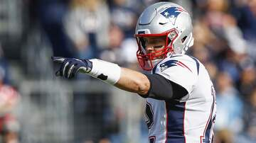 Boston Sports - Patriots QB Tom Brady Should Return To Form Soon