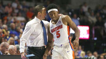 Home Of The Gators - Florida Survives Seesaw OT Thriller vs Ole Miss