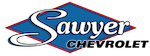 Sawyer Chevrolet
