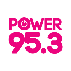 Listen to Top Radio Stations in Orlando, FL for Free