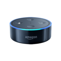 Contest Rules - Amazon Dot Winning Weekend Rules
