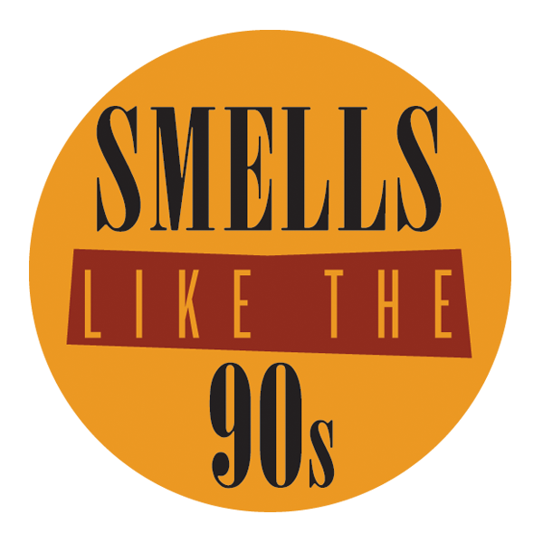 Listen to Smells Like the 90s Live - 90s Alternative Radio