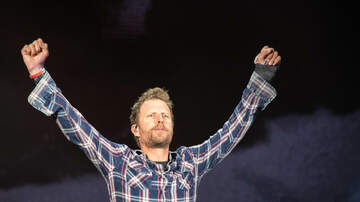 Photos - PHOTOS: Dierks Bentley, Jon Pardi, and Tenille Townes Play West Palm Beach
