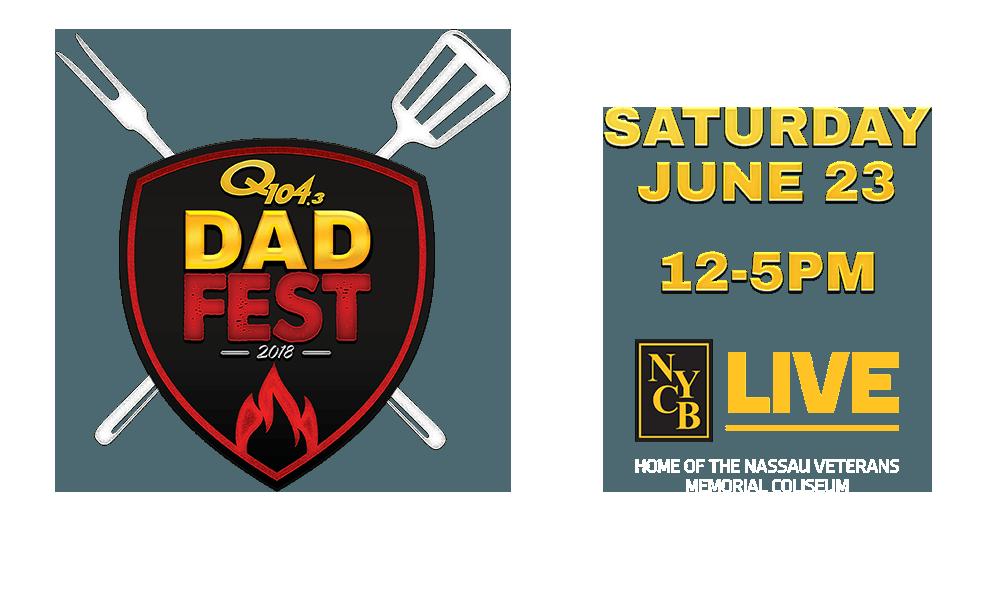 Dad Fest