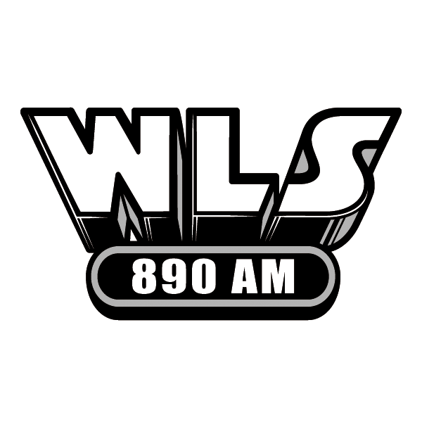 Listen to WLS 890 AM Live - Chicago's News and Talk