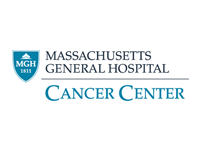 assachusetts General Hospital Cancer Center