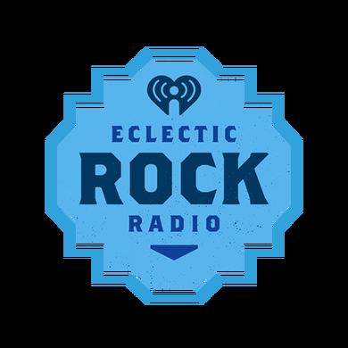 Eclectic Rock logo