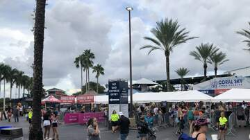 Florida News - Popular Florida Concert Venue Gets A New Name