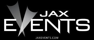 JAX Events