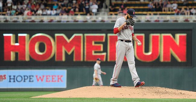 david price mlb boston red sox baseball