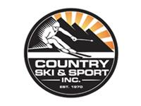 Country Ski & Sport Inc.