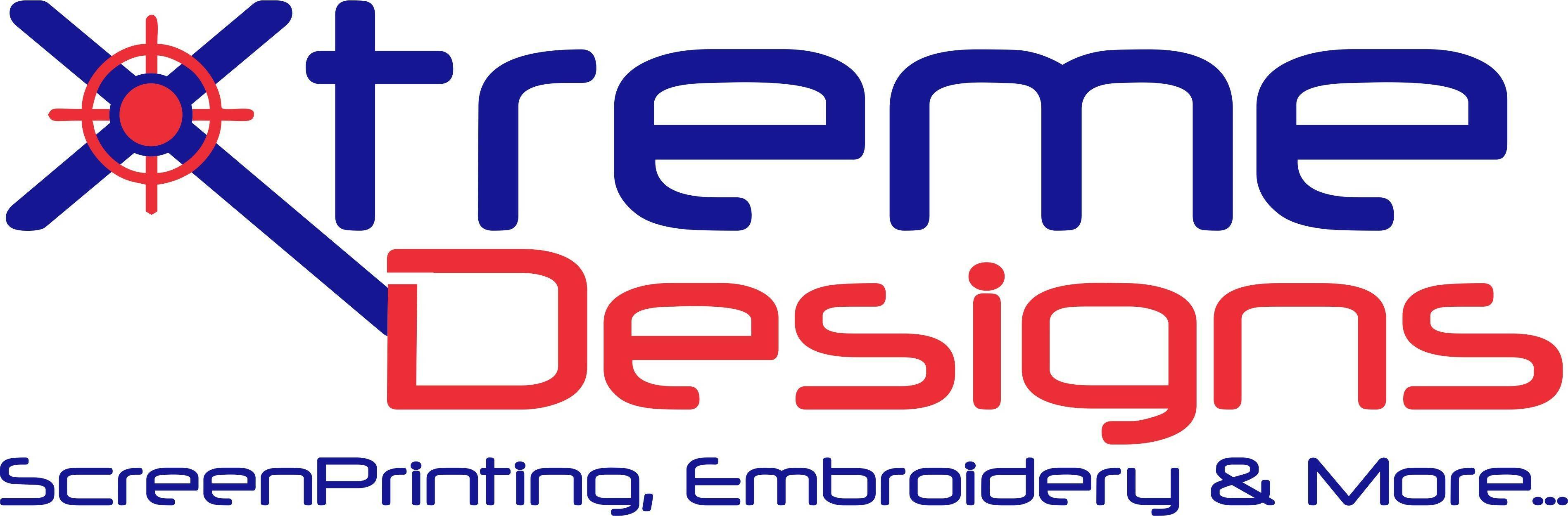 Xtreme Designs