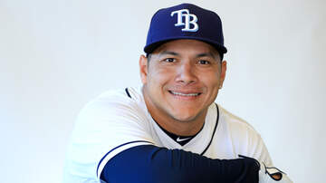 The Pat And Aaron Show - Avisail Garcia Was A Sleeper Fantastic Signing For Rays
