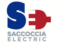 Saccoccia Electric