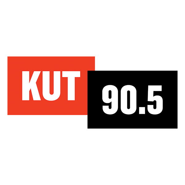 Listen to KUT News | 90 5 Austin Live - News and Info from