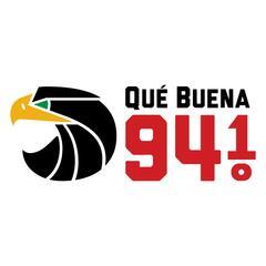 Listen to Top Latino Radio Stations in Dallas, TX   iHeartRadio