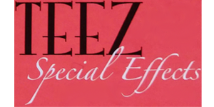 Teez Special Effects