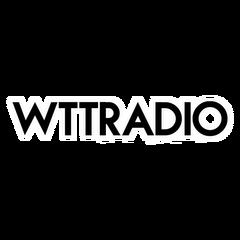 WTTRadio