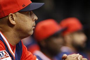 Red Sox Hope To End Slide Vs. Improving Marlins