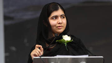 Local News - Malala: 'There Are 130 Million Girls Who Are Out Of School Right Now'