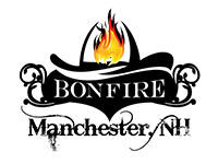Bonfire Restaurant & Country Bar Manchester