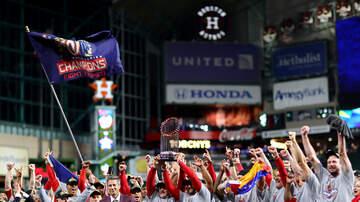 The Jason Smith Show - Jon Morosi: Washington Nationals in Season Turnaround Simply Remarkable