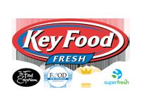 Keyfood
