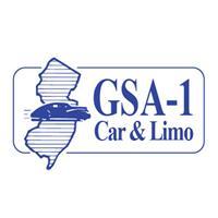 Garden State A-1 Car & Limousine Service – car service –