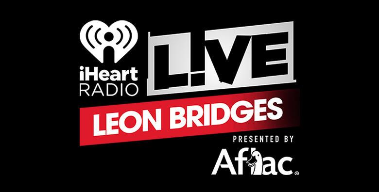 iHeartRadio LIVE