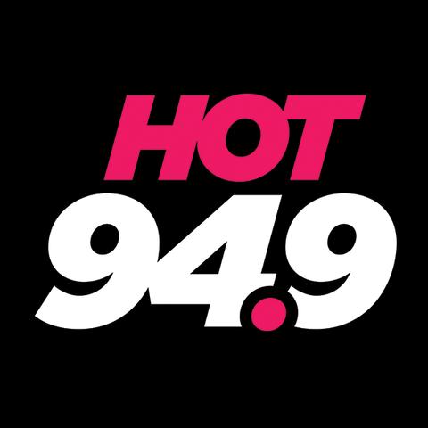 Hot 94.9