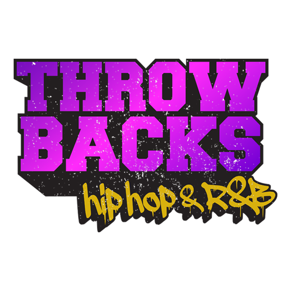 Listen to Throwbacks Live - Classic Hip Hop | iHeartRadio