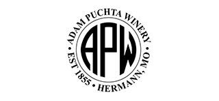 Adam Puchta Winery
