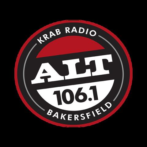 KRAB Radio