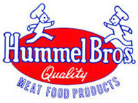 Hummel Brothers Inc