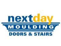 Next Day Moulding