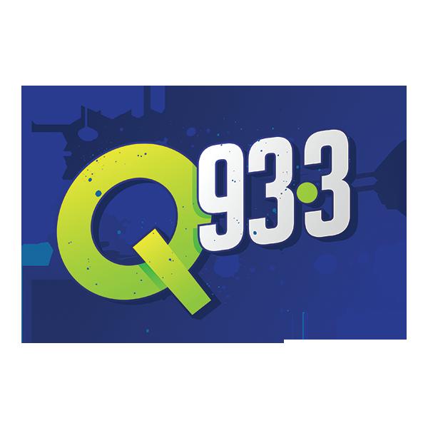 q93 5
