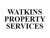 Watkins Property Services