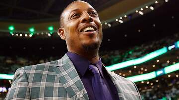 DJ 4eign - Paul Pierce Launches New High-End Vape Pen Company