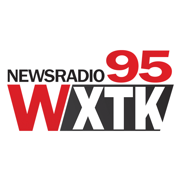 Listen to WXTK Live - Cape Cod's #1 Source for Local News | iHeartRadio